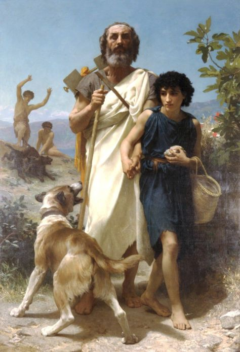 william-adolphe-bouguereau-paintings6